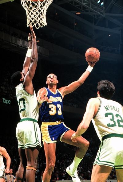 Teknik Permainan Bola Basket Profesional Lengkap Beserta ...