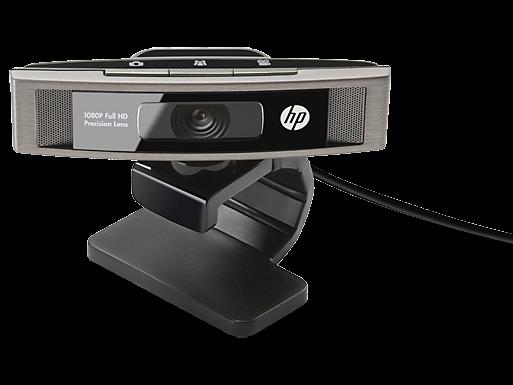 Hp Sonix Webcam Driver