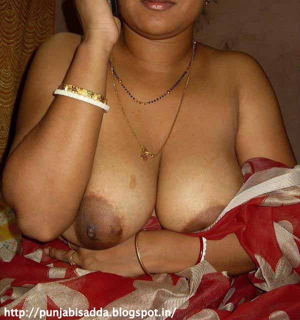 Hat Big Breast Aunty Nude Potos - Nude Gallery-6688