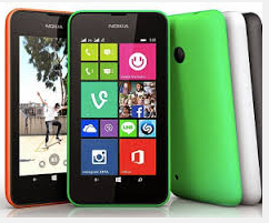 Nokia Lumia 635 Rm-975 Firmware Download