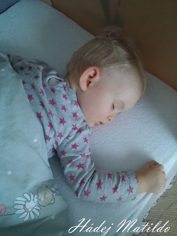 náročné dítě, tipy na náročné dítě, spánek, spánek dítěte, nespavé dítě