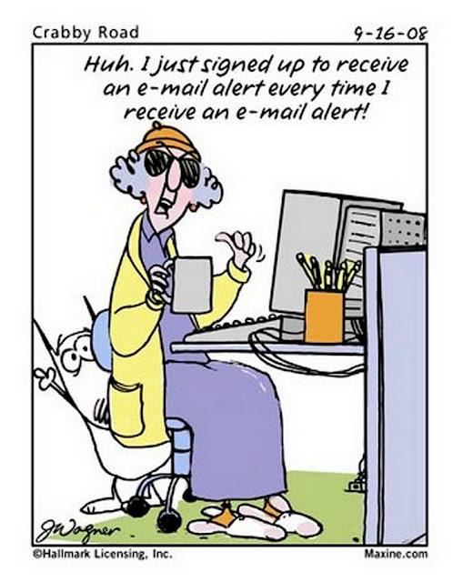 maxine cartoons fun friday humor cartoon comics amusing mildly chuck found jokes quotes lady newest