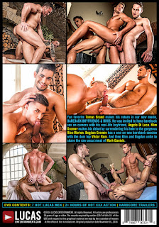 http://www.adonisent.com/store/store.php/products/bareback-boyfriends-and-bros-