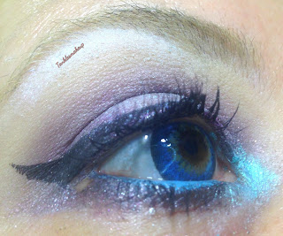eye_makeup_look_smoky_mauve
