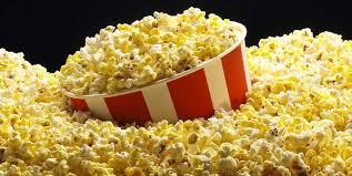 Buy Popcorn - Popcorn Australia
