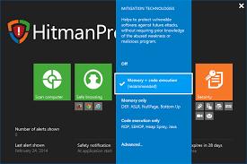 Hitman pro 3. 7. 9 crack product key free download hitman pro is.