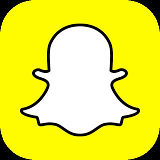تحميل تطبيق سناب شات Snapchat مجانا  مع الشرح