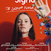 Sigrid Announces 'The Sucker Punch Tour,' With US Dates Starting 9/11/19 in Los Angeles, CA .@thisissigrid