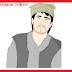 3 Pathaan jokes in hindi - funny jokes In Hindi