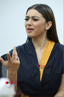 Actress Hansika Motwani Latest Pos at Bogan Movie Press Meet  0016.jpg