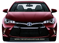 2018 Toyota Camry Hybrid Sedan Review Canada