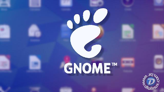 Conheça os novos recursos adicionados ao GNOME 3.30