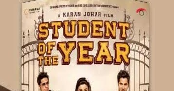 Of radha free hd year the video student download
