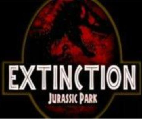 Cyber Information: Jurassic Park 4 Back from Extinction