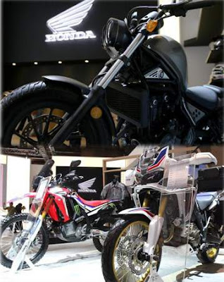 Premium-dan-big-bike-honda-giias-2017