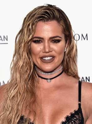 Khloe Kardashian 'Engaged' Claim Is Late And Wrong