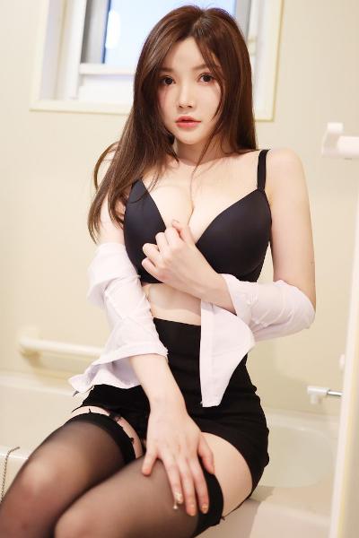 [MyGirl美媛馆] 2020.01.17 Vol.427 糯美子Mini