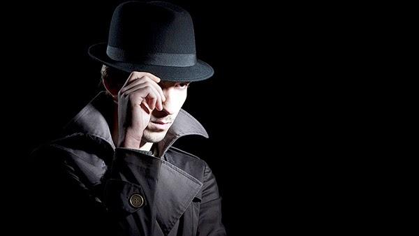 لأول مرة في التاريخ ، شاهد فيديو لداخل مبنى شبكة تجسس البرطانية بأكثر من 5000 متجسس وهاكر