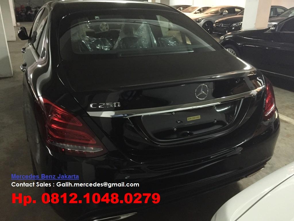 All New Camry 2017 Indonesia Harga Kapan Masuk Terbaik Mercedes Benz Dealer Mt