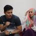 Peminat Suka Fattah Amin - Mira Filzah Bercinta