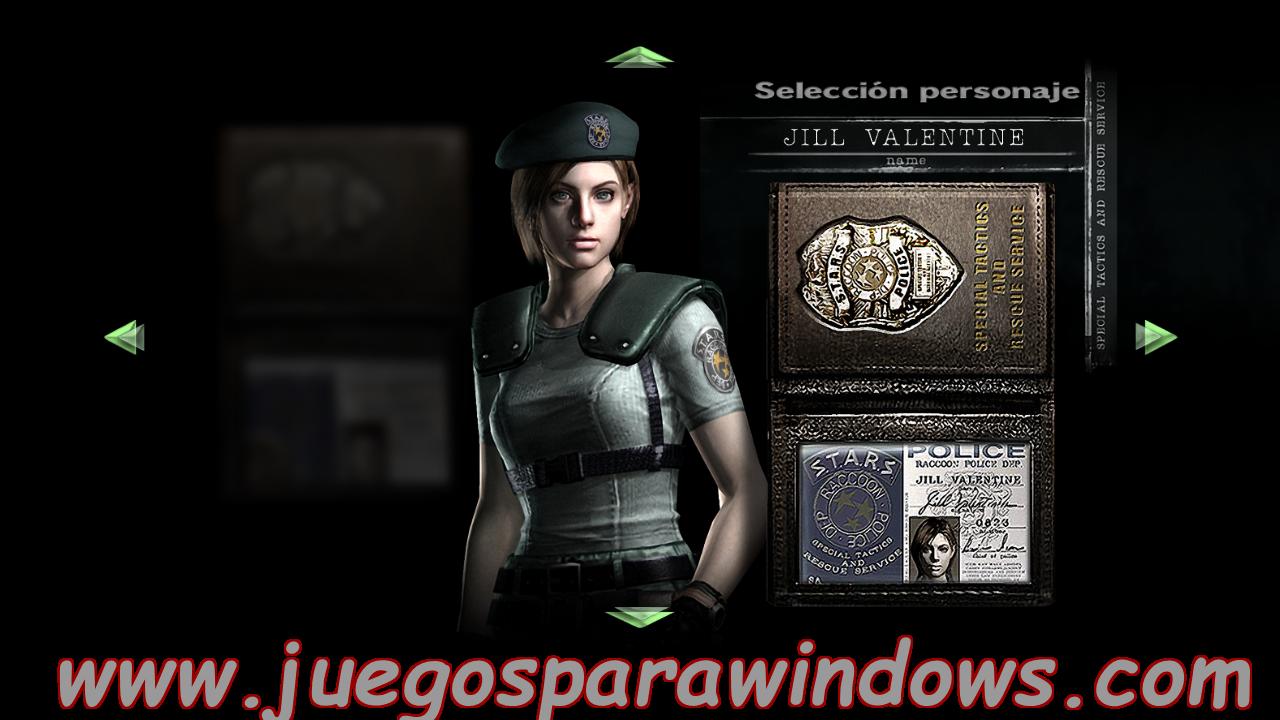 Resident Evil HD Remaster Multilenguaje ESPAÑOL XBOX 360 (RGH/JTAG) 10