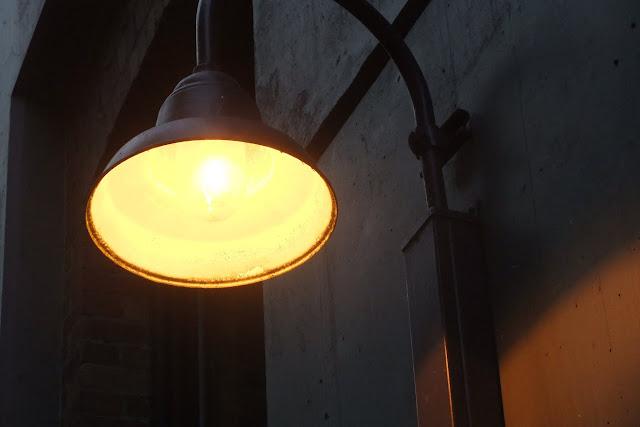 seattle-streetlight