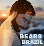 BearsBrazil - Desde 2012 com você!