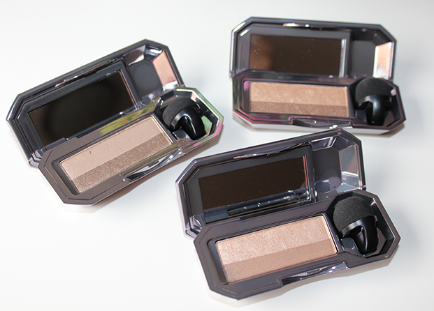 They´re Real! Duo Eyeshadow