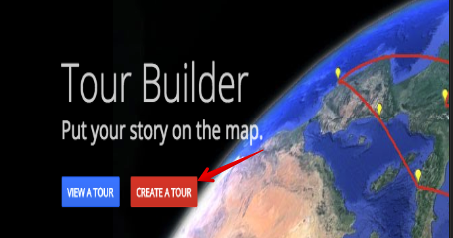 Take Your Students on Virtual Field Trips with This Excellent Google Tool