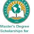 Scholarships for International Students at Walden University USA 2018