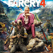 Far Cry 4 [v 1.7 + DLCs] PC | RePack by RG Mechanics | PC Game Repacks
