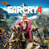 Far Cry 4 [v 1.7 + DLCs] PC | RePack by RG Mechanics