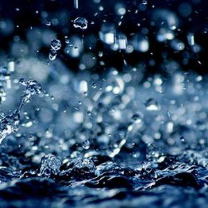 Mustika Air Hujan Asli