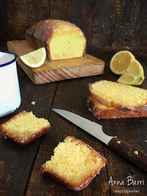 Lemon_pound_cake4