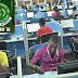 Official - JAMB Releases 2019 UTME Results, hold back 34,120 Results