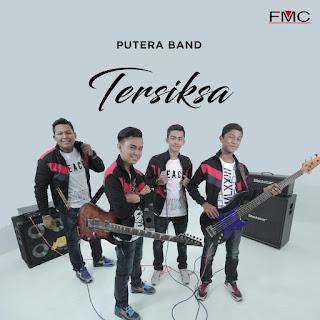 Putera Band - Tersiksa MP3