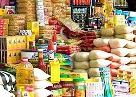 التموين: منحة حكومية ترفع نصيب الفرد بمقدار 14 جنيه خلال شهر رمضان فقط,موعد توزيع شنطة رمضان الخاصة بوزارة الاوقاف