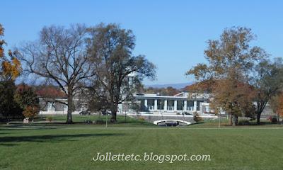 Forbes Center James Madison University https://jollettetc.blogspot.com