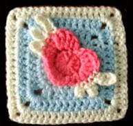 http://translate.googleusercontent.com/translate_c?depth=1&hl=es&rurl=translate.google.es&sl=en&tl=es&u=http://beacrafter.com/crochet-angel-heart-granny-square/&usg=ALkJrhjdK2Hn3x6hLdRPR7X9UpUBVRrO0A