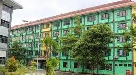Info Pendaftaran Mahasiswa Baru ( STIKES A. Yani Yogyakarta ) Sekolah Tinggi Ilmu Kesehatan 2017-2018