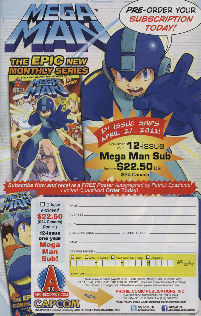 Read online Sonic The Hedgehog comic -  Issue #223 - 13