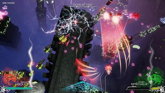 pawarumi-pc-screenshot-www.ovagames.com-2