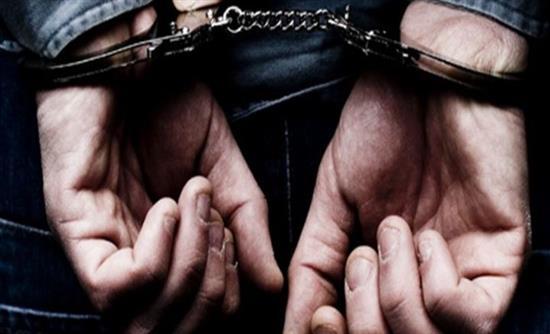 17 συλλήψεις στην Αργολίδα σε εκτεταμένη αστυνομική επιχειρηση