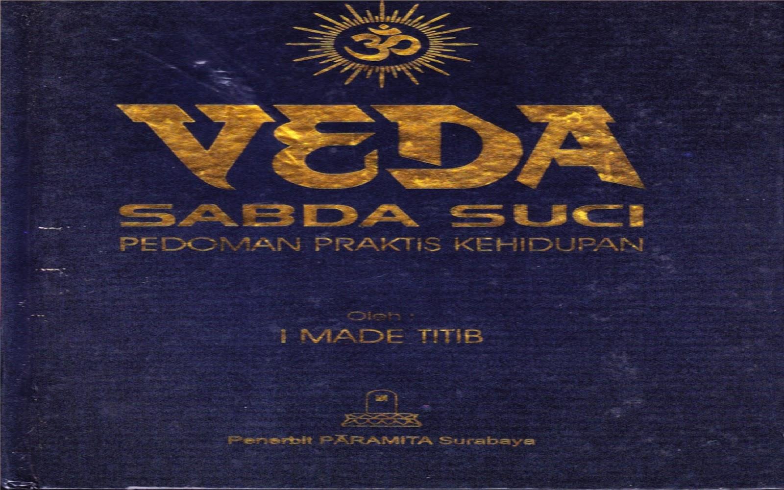 Sejarah dan Pengaruh Hindu - Budha di Indonesia