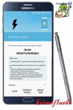 تفليش ،هاتف ،سامسونغ ،Stock، Firmware، Samsung، Galaxy، Note 5، SM-N920C