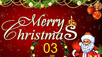 Play NSRGames Merry Christmas …