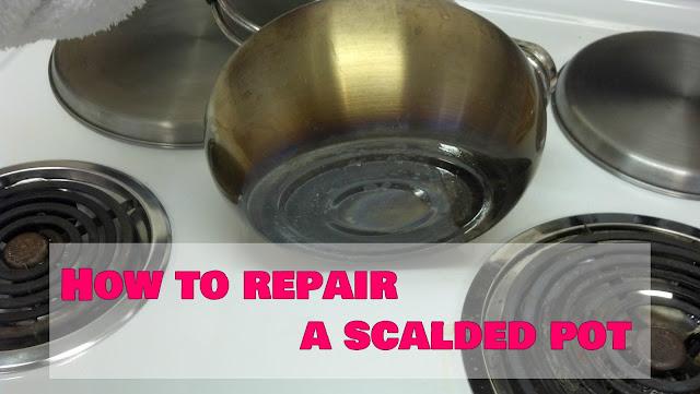 http://fixlovely.blogspot.ca/2013/11/how-to-repair-scalded-pot.html