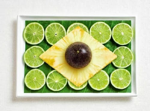 02-Brazilian-Flag-Advertising-Agency-WHYBIN\TBWA-Sydney-International-Food-Festival-www-designstack-co