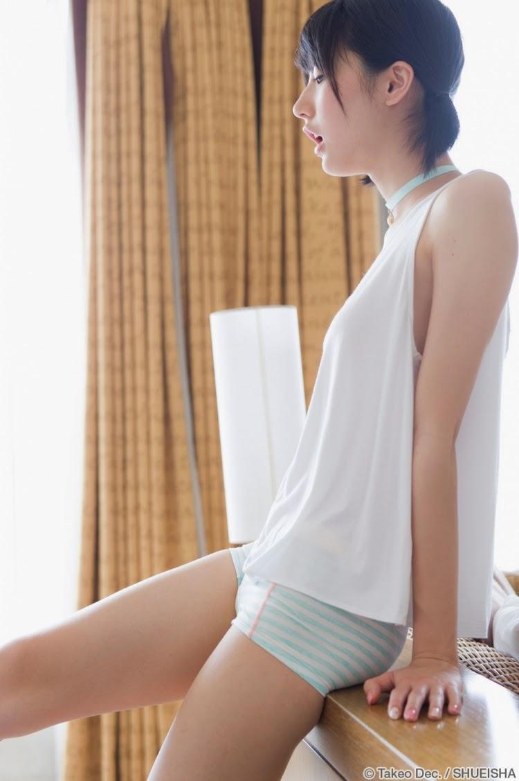 cheap sex in tokyo hand