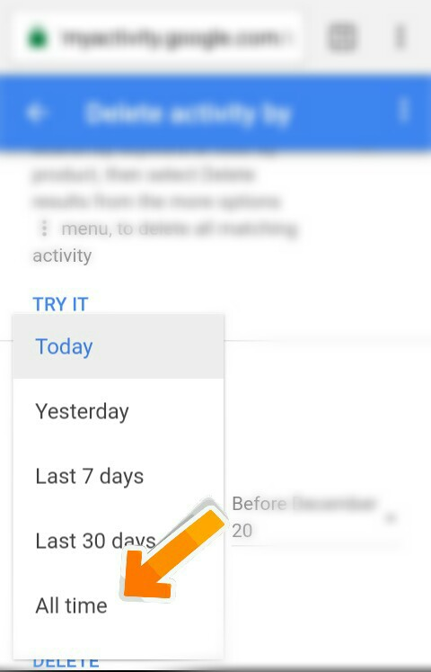 Google-Voice-Search-History-Delete-Or-Download-Kaise-Kare